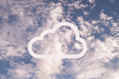 Cloud IT Consultants in Birmingham