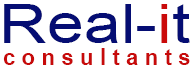 Real-it IT Support Birmingham